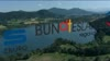 BUNdtESLAND regional-tv