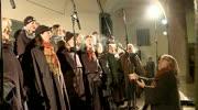 Stiller Advent im Landhaushof Klagenfurt - Rückblick aufs letzte Jahr