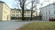 Volksmusikwettbewerb in Krnten