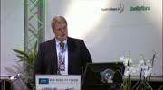 New Mobility Forum 2011 - Vortrag Lars Thomsen III