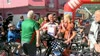 Trau dich E-Bike Tour 2011, 5. Etappe