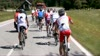 &quot;Tour de Franz&quot; 2011