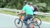 &quot;Trau dich&quot; E-Bike Tour, 2. Etappe