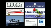 4. Int. Jacques-Lemans Althofen Kärnten Rallye.