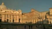 Gailtaler Christbaum für Papst Benedikt XVI