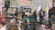 Kärntner Heimatherbst 2008: Erntedankfest in Obervellach