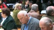Kärntner Heimatherbst 2008: St. Georgener Apfelfest