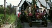 Kärntner Heimatherbst 2008: 3. Köttmannsdorfer Dorffest mit Erntedank