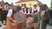 Krntner Heimatherbst 2012 - Kttmannsdorfer Dorffest mit Erntedank