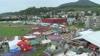 Kärntner Heimatherbst 2012 - Der St. Veiter Wiesenmarkt