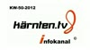 Krnten TV Infokanal KW50