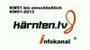 Krnten TV Infokanal KW51