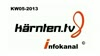 Krnten TV Infokanal KW05