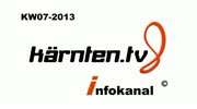 Krnten TV Infokanal KW07