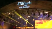 Starnacht auf der Seebhne am Wrthersee