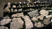 Mineralienbörse in Friesach