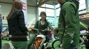 Die Freizeit- und Auto&amp;Bike Messe in Krnten