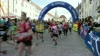 UNIQA Sonnenlauf in St. Veit an der Glan