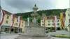 """Es gibt wieder ein """"Stadtfest"""" in Friesach!"""