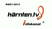 Krnten TV Infokanal KW21