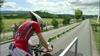 13. Nationales Althofner Straßenrennen