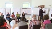 Erster landesweiter BürgerInnen-Rat in Kärnten