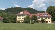 Das Dienstlgut in Launsdorf