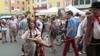 Salamancafest in Spittal an der Drau