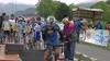 14. Nationales Althofner Straßenrennen