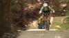 Die Petzen: Kärntens erster Flow Country Trail