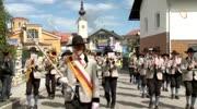 Der Bleiburger Wiesenmarkt - ein seit 1393 jährlich stattfindendes Fest in Bleiburg