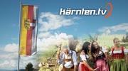 Kärnten TV Magazin KW 35/2014