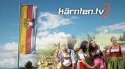Kärnten TV Magazin KW 37/2014