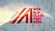 Bilder sagen mehr als 1.000 Worte - die Leistungsfähigkeit der österreichischen Exportwirtschaft
