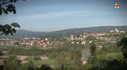 Althofen -Lebensraum mit Flair