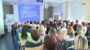 Pflegesymposium am Berg im Landeskrankenhaus Stolzalpe