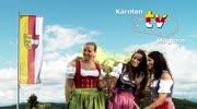 Kärnten TV Magazin KW 47/2014