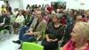 Neues AVS-Sozialzentrum in St. Veit eröffnet