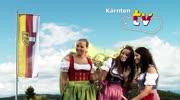Kärnten TV Magazin KW 48/2014