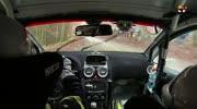 Opel Rallye Markenpokal 2014